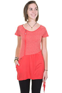 Ragwear Tina Top girls (red)