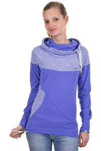 Ragwear Chloe B Sweatshirt girls (baja blue)