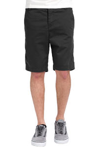 Ragwear Karel SP13 Shorts (black jack)