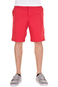 Ragwear Karel SP13 Shorts (red)