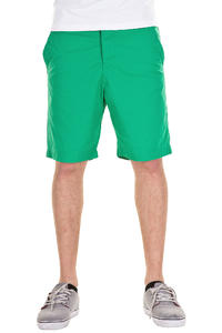 Ragwear Karel SP13 Shorts (mint)