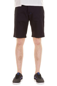 Turbokolor Chino Shorts (navy)