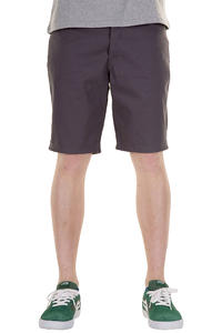 Turbokolor Classic Shorts (graphite)