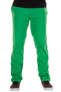 Iriedaily Bar Flex Pants (green)
