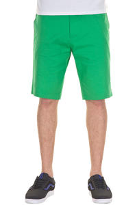 Iriedaily Bar Flex Shorts (green)