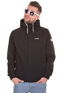 Mazine Kasallo Jacket (black 131)