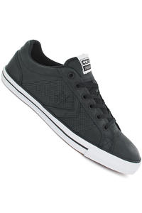 Converse CONS Trapasso Pro Ox Schuh (black white)