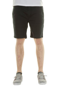 Mazine Ber 2 Shorts (black)