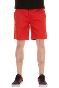 Mazine Ber 2 Shorts (fiery red)