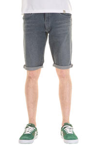 Mazine Sucinto Shorts (grey used)