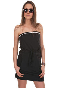 Mazine Boabelle Dress girls (night)