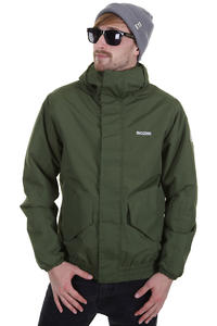 Mazine Linus Jacke (duffel)