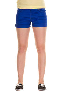 Mazine Rox Shorts girls (mazineblue)