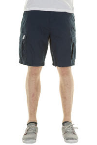 Mazine Shorty 2 Shorts (navy)