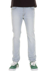 Mazine Dr. Grito Jeans (garage light blue)