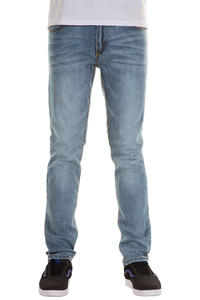 Mazine Dr. Grito Jeans (blue shattered)