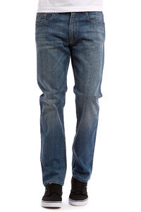 Mazine Carnivoro Jeans (used)