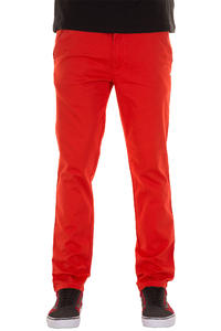 Mazine Tuboo 2 Pants (riery red)