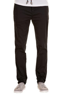 Mazine Cenida 2 Pants girls (black)