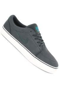 Nike Satire Shoe (anthracite anthracite neo turq)