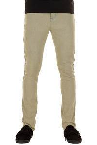 RVCA Spanky Jeans (salty khaki)