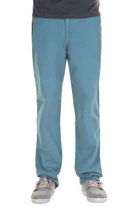 RVCA All Time Hose (aegean blue)
