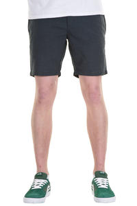 RVCA Marrow Shorts (black)
