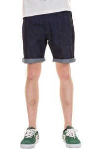 Volcom Activist Denim Shorts (rinse)