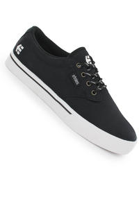 Etnies Jameson 2 Eco Schuh (black white)