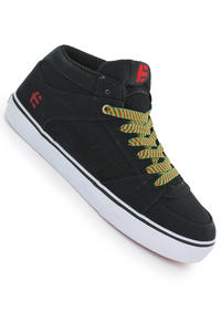 Etnies RVM Shoe (black)