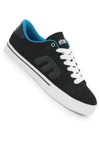 Etnies Santiago 1.5 Shoe (black blue white)
