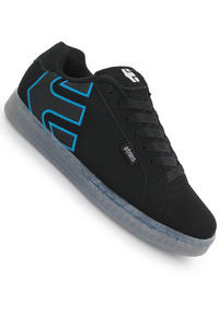 Etnies Fader Schuh (black royal)