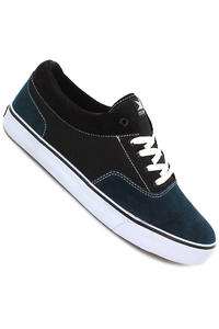 Dekline Keaton Shoe (black navy)