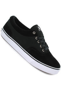 Dekline Keaton Schuh (black white)