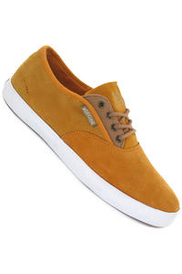 Dekline Daily Schuh (rust tan)