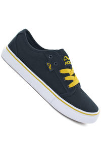 Adio Sydney X Shoe (navy yellow)