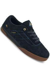 Emerica The Herman G6 Shoe (navy gum)