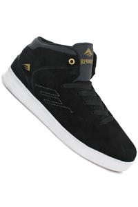 Emerica The Reynolds Schuh (black white)