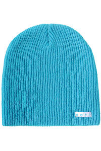 Neff Daily FA12 Beanie (cyan)