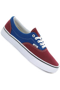 Vans Era Shoe (2 tone taw navy)