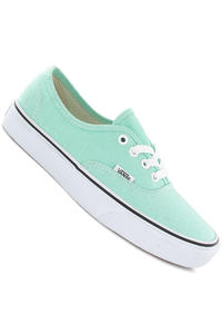 Vans Authentic Schuh girls (beach glass)
