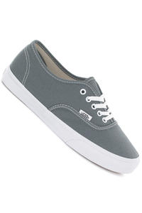 Vans Authentic Slim Shoe girls (monument true white)