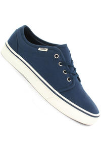 Vans 106 Vulcanized Schuh (blue marshmallo)