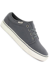 Vans 106 Vulcanized Shoe (castlerock mars)