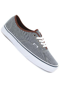 Vans Authentic Leather Schuh (oxford)