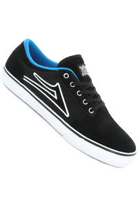 Lakai Brea Suede FA12 Shoe (black)
