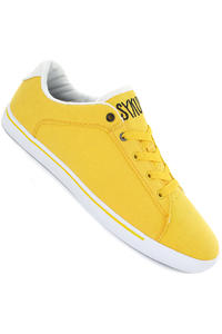 Sykum Footwear YSK8 Low Schuh (yellow)