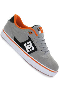 DC Match WC S Shoe (wild dove orange)