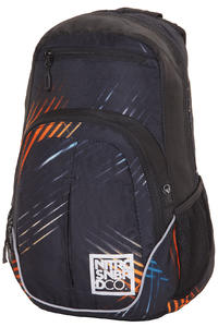 Nitro Lection Backpack (shadowplay)