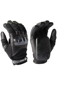 Sector 9 Boxer Hand Protection (black)